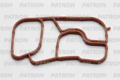 PATRON PG3-0043