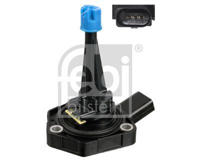 FEBI BILSTEIN Sensor, motoroliepeil febi Plus (173547)