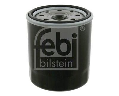 FEBI BILSTEIN Oliefilter (27147)