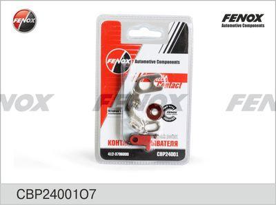 FENOX CBP24001O7