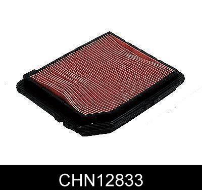 COMLINE CHN12833