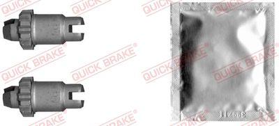 QUICK BRAKE 120 53 004