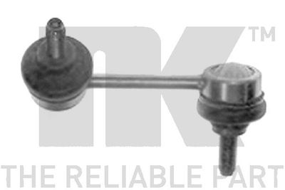 NK Stabilisatorstang (5111008)
