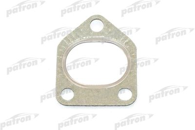PATRON PG5-2052