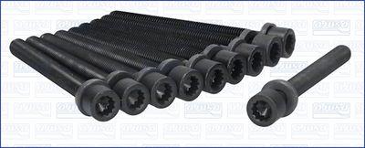AJUSA Cilinderkopbout set (81012100)