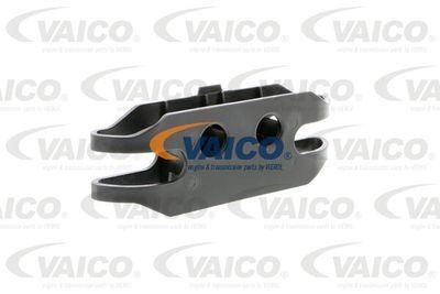 VAICO V20-7108