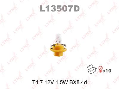 LYNXauto L13507D