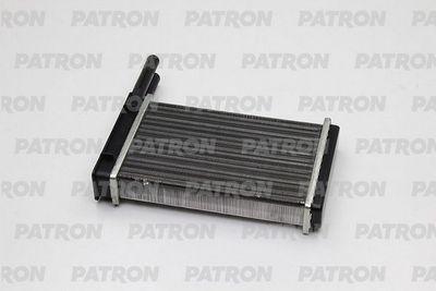 PATRON PRS2145
