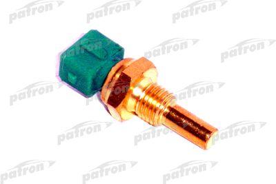 PATRON PE13002