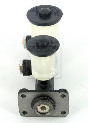 NPS Hoofdremcilinder (T310A59)