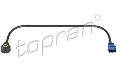 TOPRAN Klopsensor (114 602)