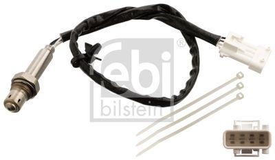 FEBI BILSTEIN Lambdasonde (103150)