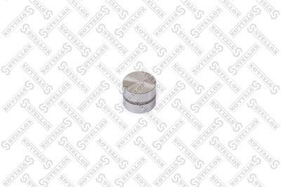 STELLOX 20-00517-SX