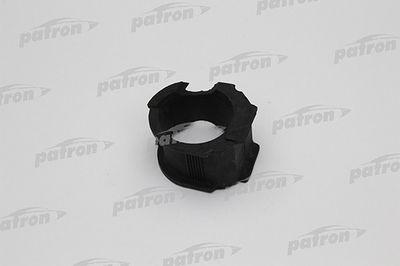 PATRON PSE2555