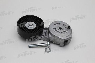 PATRON PT52141