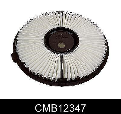 COMLINE CMB12347