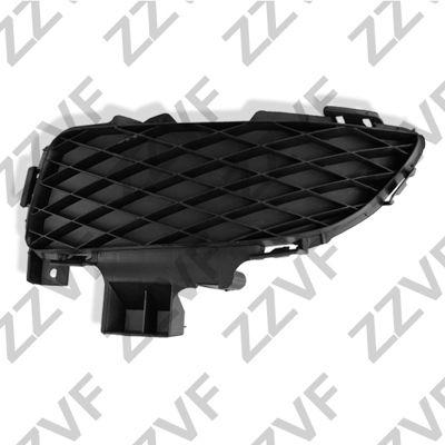 ZZVF ZVCY-3-060L