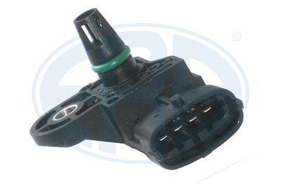 ERA MAP sensor OEM (550743)