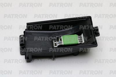 PATRON P15-0173