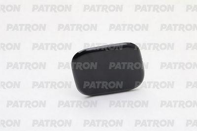 PATRON PHW067