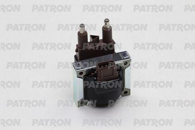 PATRON PCI1351