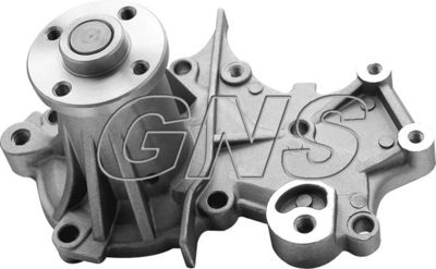 GNS YH-S102