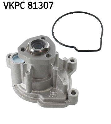 SKF Waterpomp (VKPC 81307)