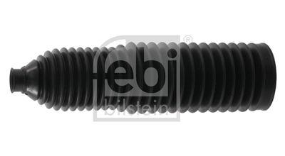 FEBI BILSTEIN Stuurhoes, besturing (32978)