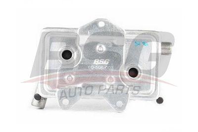 BSG BSG 60-506-003