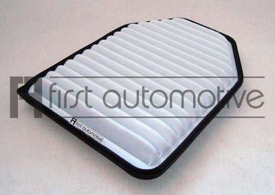 1A FIRST AUTOMOTIVE A63610