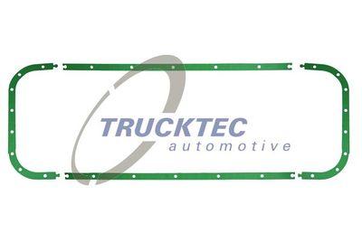TRUCKTEC AUTOMOTIVE Pakking, Carter (04.18.023)