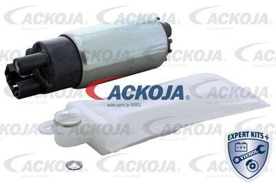 ACKOJA A70-09-0004