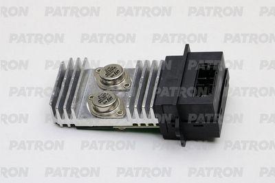 PATRON P15-0177