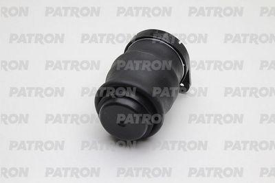 PATRON PAS1022