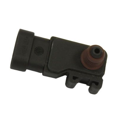 HITACHI MAP sensor Hueco (138215)