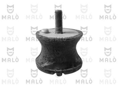 AKRON-MALÒ 232663