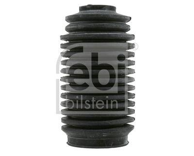 FEBI BILSTEIN Stuurhoes, besturing (21694)