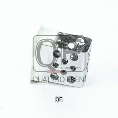QUATTRO FRENI QF10Q00044