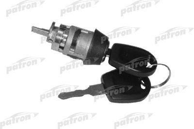 PATRON P30-0002