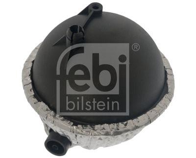 FEBI BILSTEIN 48803