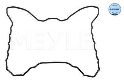 MEYLE Pakking, Carter MEYLE-ORIGINAL: True to OE. (534 038 0001)