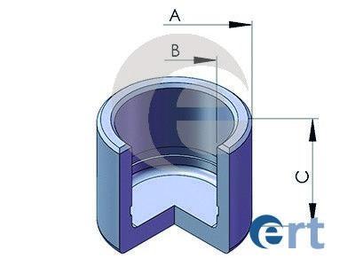 ERT 150229-C