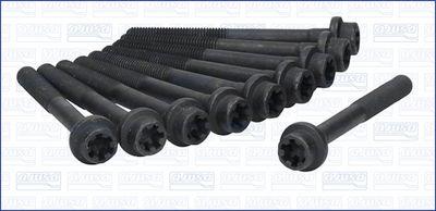 AJUSA Cilinderkopbout set (81025400)