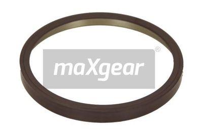 MAXGEAR 27-0543