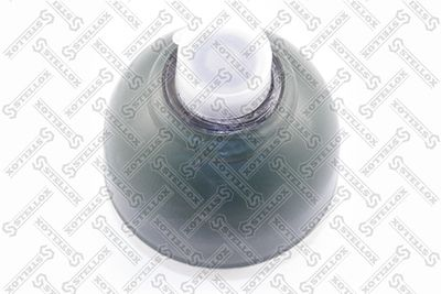 STELLOX 70-00052-SX