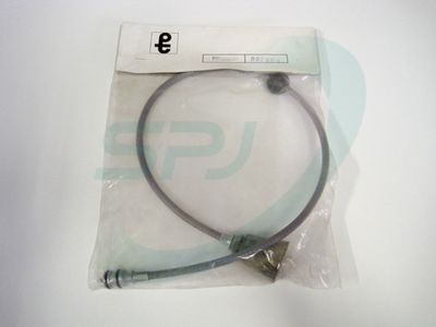 LECOY Snelheidsmeterkabel (C267)