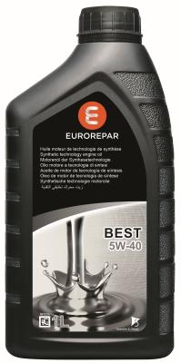 EUROREPAR 1635764080