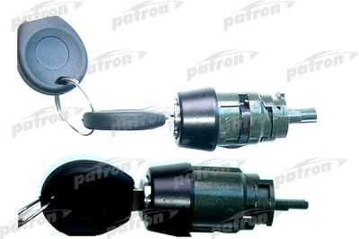 PATRON P30-0006