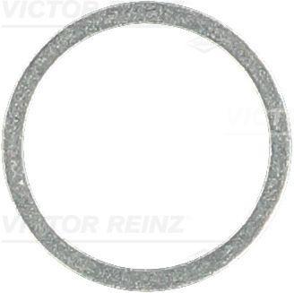 VICTOR REINZ 41-71060-00