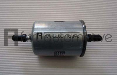 1A FIRST AUTOMOTIVE D20214